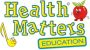 Health Matters Education